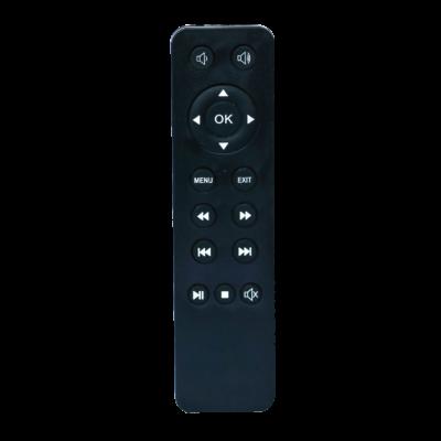 Remote Control máy chiếu mini