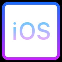 máy chiếu mini hệ điều hành IOS