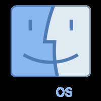 máy chiếu mini hệ điều hành androi Mac OS