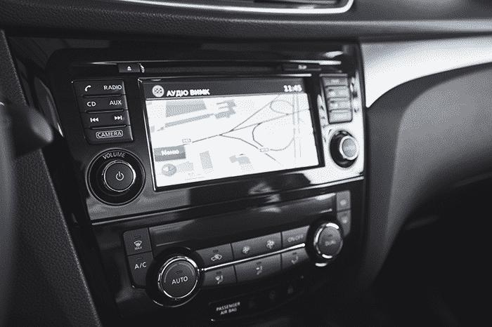 ô che ô tô - bảo vệ các thiết bị điện tử