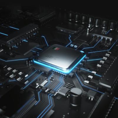 ô che ô tô - chip IC sản xuất tại Italia
