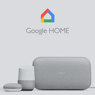 SwitchBot Hub Mini hỗ trợ Google Home