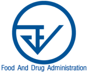 FDA Thaland
